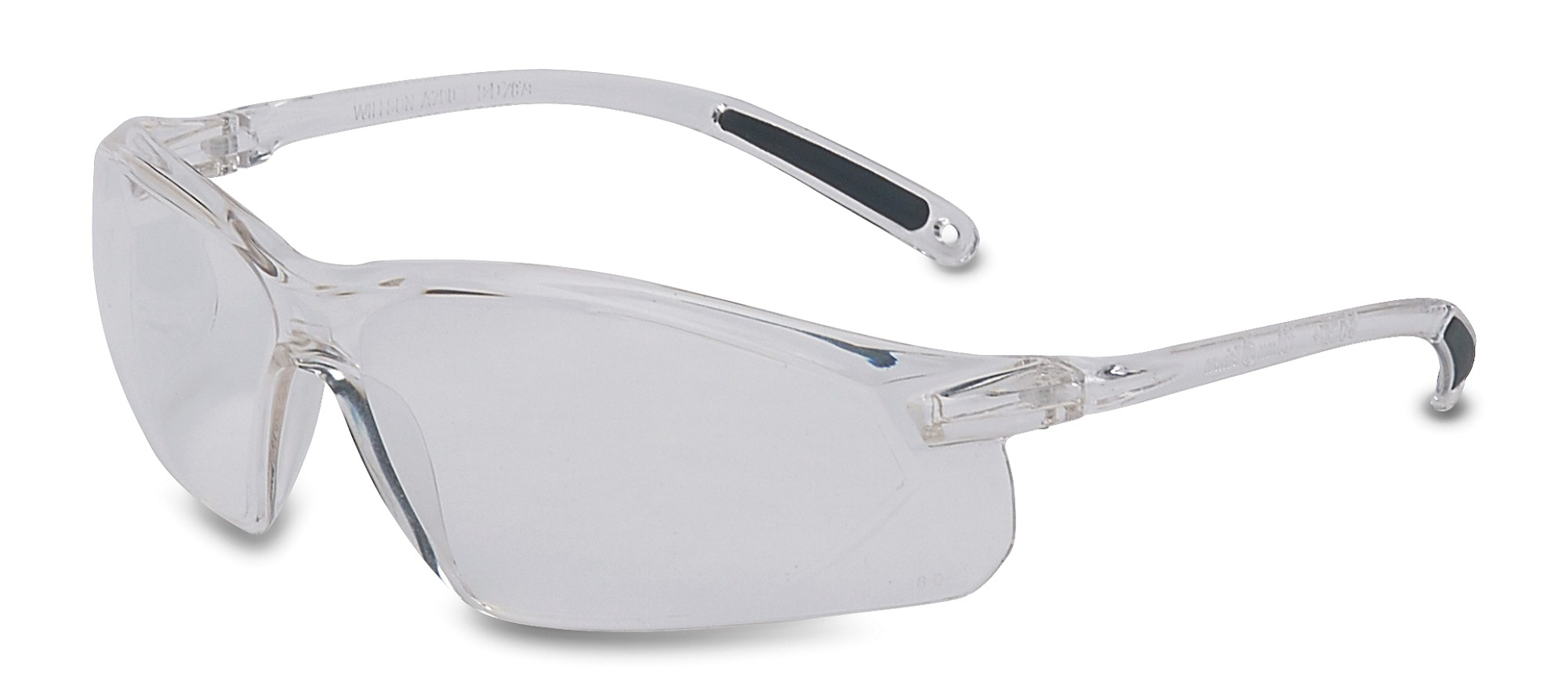 Honeywell A700 Safety Glasses Anti-Scratch Lens