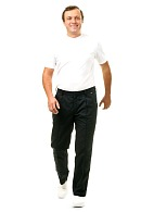 """UNIVERSAL"" men's  trousers"