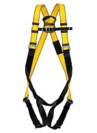 TA10 XXL full body harness