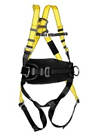 РўРђ20 XXL full body harness