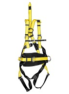 РўРђ50 XXL full body harness
