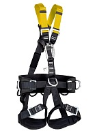 РўРђ70Р  XXL professional-grade full body harness