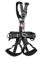 РўРђ90Р  XXL professional-grade full body harness
