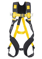 РўРђ32Р  XXL professional-grade full body harness