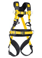 РўРђ52Р  XXL professional-grade full body harness