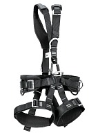 РўРђ90 professional-grade full body harness