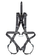 РўРђ30FR fire resistant body harness