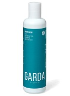 GARDA PREMIUM PROFI CLEAN body cleansing gel and hair shampoo 2-in-1 (250 ml)