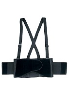 PW80 PORTWEST lumbar supporting belt
