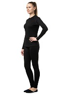 BERING ladies thermal underwear