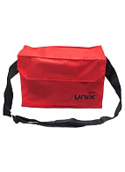UNIX bag (for insulating gas-mask UNIX MAG)