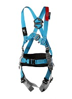 VYSOTA 043 Full body harness (vst 043), size 2