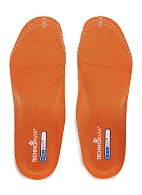 BIOTEC removable insole