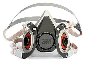 3m mask 6500